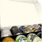 The Australian Craft Beer Selection