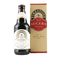 Firestone Walker Sucaba 2019