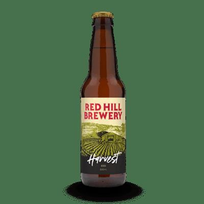 Red Hill Harvest ESB