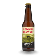 Red Hill Harvest ESB