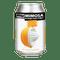 Edge Mimosa - Orange Haze Lager