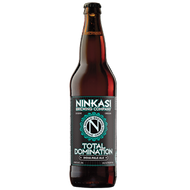 Ninkasi Total Domination IPA