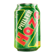 Philter Haze NEIPA