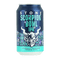 Stone Scorpion Bowl IPA 355ml Can