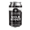 Beer Farm Milk Stout
