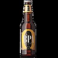 Ommegang Belgian-style Pale Ale (BPA)