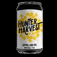 Hope Hunter Harvest Imperial Semillon IPA