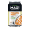 Maui Pineapple Mana Wheat