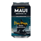 Maui Star Maps Kolsch
