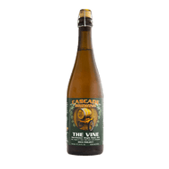 Cascade The Vine Northwest Style Sour Ale