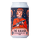 Hop Nation The Kalash Russian Imperial Stout 2019 (1 Can Limit)