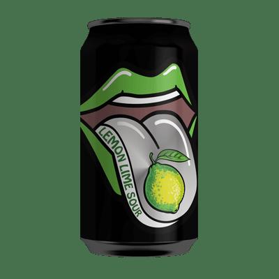 Hope Lemon and Lime Sour