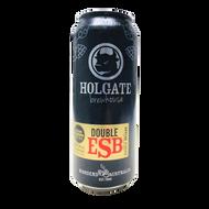 Holgate Double ESB