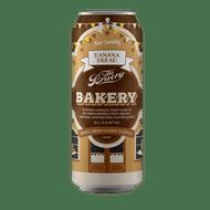 The Bruery Bakery Banana Bread Imperial Stout