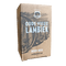 Oud Beersel Bag in Box Lambic