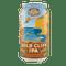 Kona Gold Cliff IPA 355ml Can