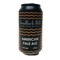 IronBark Hill American Pale Ale