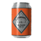 Bodriggy Blinker Dark Ale