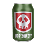 Epic Hop Zombie IIPA 330ml Can