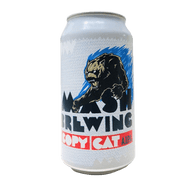 Mash Copy Cat American IPA 375ml Can