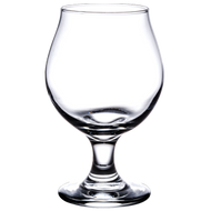 Libbey Belgian Tulip Beer Glass