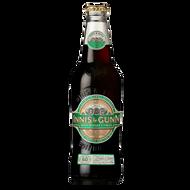 Innis & Gunn Irish Whiskey Stout