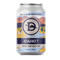 Dainton Idaho 7 Single Hop Hazy IPA