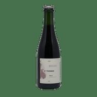 Wildflower St. Thomas Cherry Wild Ale 2019 (1 Bottle Limit)