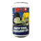 Chur Party Time Excellent IPA