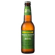 Endeavour Growers Bright Ale