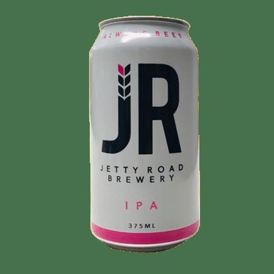 Jetty Road IPA