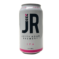 Jetty Road IPA