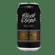 Black Hops Fiens Imperial Stout (1 Can Limit)