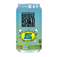 Bridge Road Hazy Bling Hazy IPA
