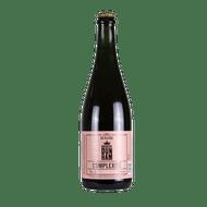 De Ranke Complexite Belgian Pale Ale