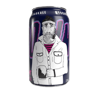 Your Mates Donnie Dark Ale