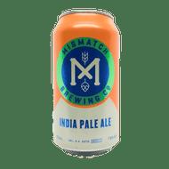 Mismatch India Pale Ale