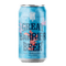 Great Barrier Beer Citizen Reef Australian Lager