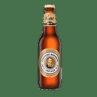 Coopers Vintage Ale 2019
