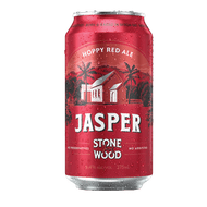 Stone & Wood Jasper Ale 375ml Can