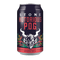 Stone Notorious P.O.G. Berliner Weisse