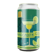 Hargreaves Hill Margarita Gose 500ml Can