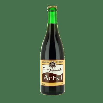 Achel Blond Extra 750ml Bottle