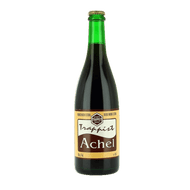 Achel Blond Extra 750ml Bottle