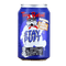Tiny Rebel Stay Puft Imperial Salted Caramel (1 Can Limit)