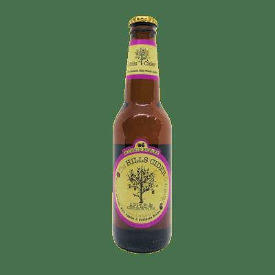 The Hills Cider Apple & Davidson Plum