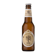 The Hills Cider The Virgin Apple Alcohol Free