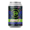 Dainton Zone 3 Triple Dry Hopped Triple Rye IPA