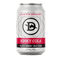Dainton Kinky Cola Black Cherry Cola Sour