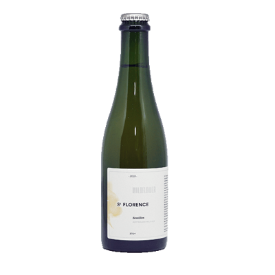 Wildflower St Florence 2019 Semillon (1 Bottle Liit)